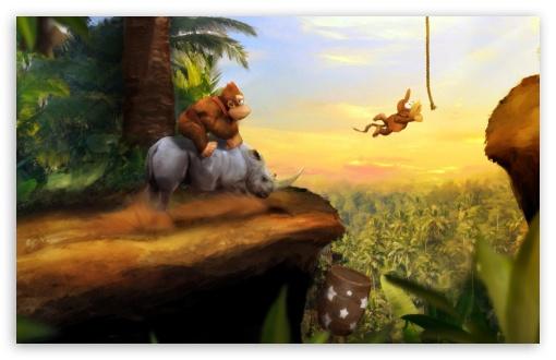 Donkey Kong Game ❤ 4K UHD Wallpaper for Wide 16:10 5:3 Widescreen WHXGA WQXGA WUXGA WXGA WGA ; 4K UHD 16:9 Ultra High Definition 2160p 1440p 1080p 900p 720p ; Standard 4:3 5:4 3:2 Fullscreen UXGA XGA SVGA QSXGA SXGA DVGA HVGA HQVGA ( Apple PowerBook G4 iPhone 4 3G 3GS iPod Touch ) ; Tablet 1:1 ; iPad 1/2/Mini ; Mobile 4:3 5:3 3:2 16:9 5:4 - UXGA XGA SVGA WGA DVGA HVGA HQVGA ( Apple PowerBook G4 iPhone 4 3G 3GS iPod Touch ) 2160p 1440p 1080p 900p 720p QSXGA SXGA ;