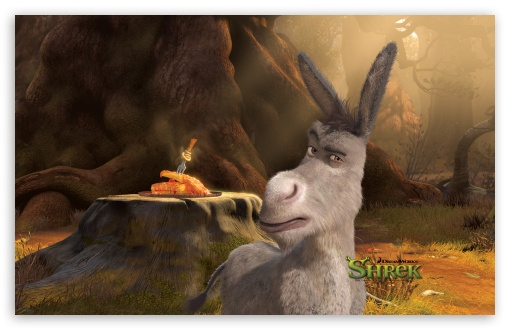 Donkey, Shrek Forever After UltraHD Wallpaper for Wide 16:10 5:3 Widescreen WHXGA WQXGA WUXGA WXGA WGA ; 8K UHD TV 16:9 Ultra High Definition 2160p 1440p 1080p 900p 720p ; Standard 4:3 5:4 3:2 Fullscreen UXGA XGA SVGA QSXGA SXGA DVGA HVGA HQVGA ( Apple PowerBook G4 iPhone 4 3G 3GS iPod Touch ) ; Tablet 1:1 ; iPad 1/2/Mini ; Mobile 4:3 5:3 3:2 16:9 5:4 - UXGA XGA SVGA WGA DVGA HVGA HQVGA ( Apple PowerBook G4 iPhone 4 3G 3GS iPod Touch ) 2160p 1440p 1080p 900p 720p QSXGA SXGA ;