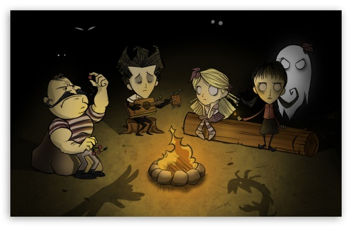 Dont Starve Fanart ❤ 4K UHD Wallpaper for Wide 16:10 5:3 Widescreen WHXGA WQXGA WUXGA WXGA WGA ; 4K UHD 16:9 Ultra High Definition 2160p 1440p 1080p 900p 720p ; Standard 4:3 5:4 3:2 Fullscreen UXGA XGA SVGA QSXGA SXGA DVGA HVGA HQVGA ( Apple PowerBook G4 iPhone 4 3G 3GS iPod Touch ) ; iPad 1/2/Mini ; Mobile 4:3 5:3 3:2 16:9 5:4 - UXGA XGA SVGA WGA DVGA HVGA HQVGA ( Apple PowerBook G4 iPhone 4 3G 3GS iPod Touch ) 2160p 1440p 1080p 900p 720p QSXGA SXGA ;