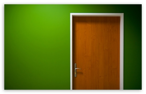 Door Green UltraHD Wallpaper for Wide 16:10 5:3 Widescreen WHXGA WQXGA WUXGA WXGA WGA ; 8K UHD TV 16:9 Ultra High Definition 2160p 1440p 1080p 900p 720p ; Standard 4:3 5:4 3:2 Fullscreen UXGA XGA SVGA QSXGA SXGA DVGA HVGA HQVGA ( Apple PowerBook G4 iPhone 4 3G 3GS iPod Touch ) ; Tablet 1:1 ; iPad 1/2/Mini ; Mobile 4:3 5:3 3:2 16:9 5:4 - UXGA XGA SVGA WGA DVGA HVGA HQVGA ( Apple PowerBook G4 iPhone 4 3G 3GS iPod Touch ) 2160p 1440p 1080p 900p 720p QSXGA SXGA ;