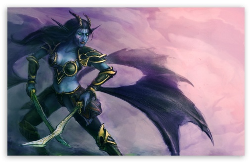 Dota 2 Queen Akasha HD wallpaper for Wide 16:10 5:3 Widescreen WHXGA WQXGA WUXGA WXGA WGA ; HD 16:9 High Definition WQHD QWXGA 1080p 900p 720p QHD nHD ; UHD 16:9 WQHD QWXGA 1080p 900p 720p QHD nHD ; Standard 3:2 Fullscreen DVGA HVGA HQVGA devices ( Apple PowerBook G4 iPhone 4 3G 3GS iPod Touch ) ; Mobile 5:3 3:2 16:9 - WGA DVGA HVGA HQVGA devices ( Apple PowerBook G4 iPhone 4 3G 3GS iPod Touch ) WQHD QWXGA 1080p 900p 720p QHD nHD ;