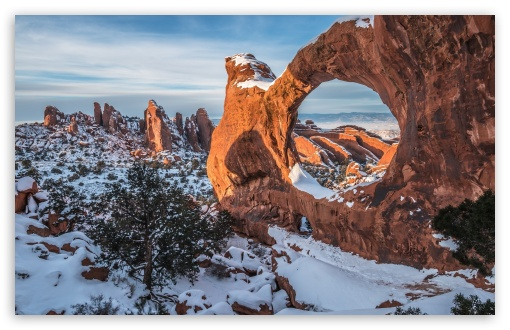 Double Arch, Snow ❤ 4K UHD Wallpaper for Wide 16:10 5:3 Widescreen WHXGA WQXGA WUXGA WXGA WGA ; 4K UHD 16:9 Ultra High Definition 2160p 1440p 1080p 900p 720p ; Standard 4:3 5:4 3:2 Fullscreen UXGA XGA SVGA QSXGA SXGA DVGA HVGA HQVGA ( Apple PowerBook G4 iPhone 4 3G 3GS iPod Touch ) ; Smartphone 5:3 WGA ; Tablet 1:1 ; iPad 1/2/Mini ; Mobile 4:3 5:3 3:2 16:9 5:4 - UXGA XGA SVGA WGA DVGA HVGA HQVGA ( Apple PowerBook G4 iPhone 4 3G 3GS iPod Touch ) 2160p 1440p 1080p 900p 720p QSXGA SXGA ;