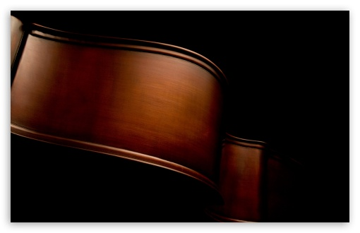 Double Bass ❤ 4K UHD Wallpaper for Wide 16:10 5:3 Widescreen WHXGA WQXGA WUXGA WXGA WGA ; Standard 4:3 5:4 3:2 Fullscreen UXGA XGA SVGA QSXGA SXGA DVGA HVGA HQVGA ( Apple PowerBook G4 iPhone 4 3G 3GS iPod Touch ) ; iPad 1/2/Mini ; Mobile 4:3 5:3 3:2 5:4 - UXGA XGA SVGA WGA DVGA HVGA HQVGA ( Apple PowerBook G4 iPhone 4 3G 3GS iPod Touch ) QSXGA SXGA ;