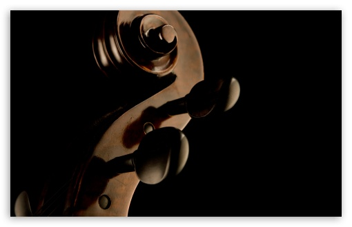 Double Bass Scroll UltraHD Wallpaper for Wide 16:10 5:3 Widescreen WHXGA WQXGA WUXGA WXGA WGA ; 8K UHD TV 16:9 Ultra High Definition 2160p 1440p 1080p 900p 720p ; Standard 4:3 5:4 3:2 Fullscreen UXGA XGA SVGA QSXGA SXGA DVGA HVGA HQVGA ( Apple PowerBook G4 iPhone 4 3G 3GS iPod Touch ) ; Tablet 1:1 ; iPad 1/2/Mini ; Mobile 4:3 5:3 3:2 16:9 5:4 - UXGA XGA SVGA WGA DVGA HVGA HQVGA ( Apple PowerBook G4 iPhone 4 3G 3GS iPod Touch ) 2160p 1440p 1080p 900p 720p QSXGA SXGA ;