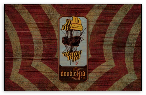 Double IPA HD wallpaper for Wide 16:10 5:3 Widescreen WHXGA WQXGA WUXGA WXGA WGA ; HD 16:9 High Definition WQHD QWXGA 1080p 900p 720p QHD nHD ; Standard 3:2 Fullscreen DVGA HVGA HQVGA devices ( Apple PowerBook G4 iPhone 4 3G 3GS iPod Touch ) ; Mobile 5:3 3:2 16:9 - WGA DVGA HVGA HQVGA devices ( Apple PowerBook G4 iPhone 4 3G 3GS iPod Touch ) WQHD QWXGA 1080p 900p 720p QHD nHD ;