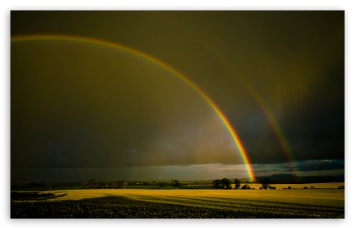 Double Rainbow HD wallpaper for Wide 16:10 5:3 Widescreen WHXGA WQXGA WUXGA WXGA WGA ; HD 16:9 High Definition WQHD QWXGA 1080p 900p 720p QHD nHD ; UHD 16:9 WQHD QWXGA 1080p 900p 720p QHD nHD ; Standard 4:3 5:4 3:2 Fullscreen UXGA XGA SVGA QSXGA SXGA DVGA HVGA HQVGA devices ( Apple PowerBook G4 iPhone 4 3G 3GS iPod Touch ) ; Tablet 1:1 ; iPad 1/2/Mini ; Mobile 4:3 5:3 3:2 16:9 5:4 - UXGA XGA SVGA WGA DVGA HVGA HQVGA devices ( Apple PowerBook G4 iPhone 4 3G 3GS iPod Touch ) WQHD QWXGA 1080p 900p 720p QHD nHD QSXGA SXGA ;