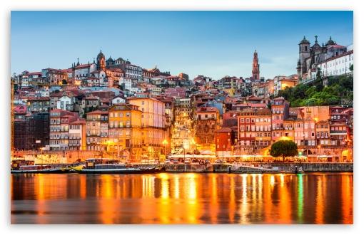 Douro River, Porto, Portugal ❤ 4K UHD Wallpaper for Wide 16:10 5:3 Widescreen WHXGA WQXGA WUXGA WXGA WGA ; UltraWide 21:9 24:10 ; 4K UHD 16:9 Ultra High Definition 2160p 1440p 1080p 900p 720p ; UHD 16:9 2160p 1440p 1080p 900p 720p ; Standard 4:3 5:4 3:2 Fullscreen UXGA XGA SVGA QSXGA SXGA DVGA HVGA HQVGA ( Apple PowerBook G4 iPhone 4 3G 3GS iPod Touch ) ; Smartphone 16:9 3:2 5:3 2160p 1440p 1080p 900p 720p DVGA HVGA HQVGA ( Apple PowerBook G4 iPhone 4 3G 3GS iPod Touch ) WGA ; Tablet 1:1 ; iPad 1/2/Mini ; Mobile 4:3 5:3 3:2 16:9 5:4 - UXGA XGA SVGA WGA DVGA HVGA HQVGA ( Apple PowerBook G4 iPhone 4 3G 3GS iPod Touch ) 2160p 1440p 1080p 900p 720p QSXGA SXGA ;