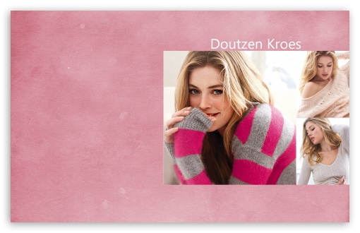Doutzen Kroes HD wallpaper for Wide 16:10 5:3 Widescreen WHXGA WQXGA WUXGA WXGA WGA ; HD 16:9 High Definition WQHD QWXGA 1080p 900p 720p QHD nHD ; Standard 4:3 5:4 3:2 Fullscreen UXGA XGA SVGA QSXGA SXGA DVGA HVGA HQVGA devices ( Apple PowerBook G4 iPhone 4 3G 3GS iPod Touch ) ; Tablet 1:1 ; iPad 1/2/Mini ; Mobile 4:3 5:3 3:2 16:9 5:4 - UXGA XGA SVGA WGA DVGA HVGA HQVGA devices ( Apple PowerBook G4 iPhone 4 3G 3GS iPod Touch ) WQHD QWXGA 1080p 900p 720p QHD nHD QSXGA SXGA ;