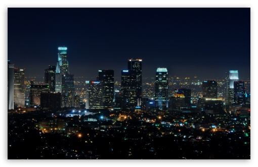 Downtown LA at Night ❤ 4K UHD Wallpaper for Wide 16:10 5:3 Widescreen WHXGA WQXGA WUXGA WXGA WGA ; 4K UHD 16:9 Ultra High Definition 2160p 1440p 1080p 900p 720p ; Standard 4:3 5:4 3:2 Fullscreen UXGA XGA SVGA QSXGA SXGA DVGA HVGA HQVGA ( Apple PowerBook G4 iPhone 4 3G 3GS iPod Touch ) ; Tablet 1:1 ; iPad 1/2/Mini ; Mobile 4:3 5:3 3:2 16:9 5:4 - UXGA XGA SVGA WGA DVGA HVGA HQVGA ( Apple PowerBook G4 iPhone 4 3G 3GS iPod Touch ) 2160p 1440p 1080p 900p 720p QSXGA SXGA ; Dual 5:4 QSXGA SXGA ;