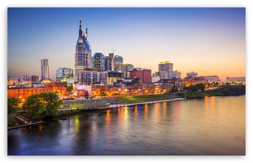 Downtown Nashville, Tennessee ❤ 4K UHD Wallpaper for Wide 16:10 5:3 Widescreen WHXGA WQXGA WUXGA WXGA WGA ; UltraWide 21:9 24:10 ; 4K UHD 16:9 Ultra High Definition 2160p 1440p 1080p 900p 720p ; UHD 16:9 2160p 1440p 1080p 900p 720p ; Standard 4:3 5:4 3:2 Fullscreen UXGA XGA SVGA QSXGA SXGA DVGA HVGA HQVGA ( Apple PowerBook G4 iPhone 4 3G 3GS iPod Touch ) ; Smartphone 16:9 3:2 5:3 2160p 1440p 1080p 900p 720p DVGA HVGA HQVGA ( Apple PowerBook G4 iPhone 4 3G 3GS iPod Touch ) WGA ; Tablet 1:1 ; iPad 1/2/Mini ; Mobile 4:3 5:3 3:2 16:9 5:4 - UXGA XGA SVGA WGA DVGA HVGA HQVGA ( Apple PowerBook G4 iPhone 4 3G 3GS iPod Touch ) 2160p 1440p 1080p 900p 720p QSXGA SXGA ;