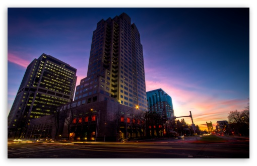 Downtown Sacramento ❤ 4K UHD Wallpaper for Wide 16:10 5:3 Widescreen WHXGA WQXGA WUXGA WXGA WGA ; 4K UHD 16:9 Ultra High Definition 2160p 1440p 1080p 900p 720p ; UHD 16:9 2160p 1440p 1080p 900p 720p ; Standard 4:3 5:4 3:2 Fullscreen UXGA XGA SVGA QSXGA SXGA DVGA HVGA HQVGA ( Apple PowerBook G4 iPhone 4 3G 3GS iPod Touch ) ; Smartphone 5:3 WGA ; Tablet 1:1 ; iPad 1/2/Mini ; Mobile 4:3 5:3 3:2 16:9 5:4 - UXGA XGA SVGA WGA DVGA HVGA HQVGA ( Apple PowerBook G4 iPhone 4 3G 3GS iPod Touch ) 2160p 1440p 1080p 900p 720p QSXGA SXGA ;
