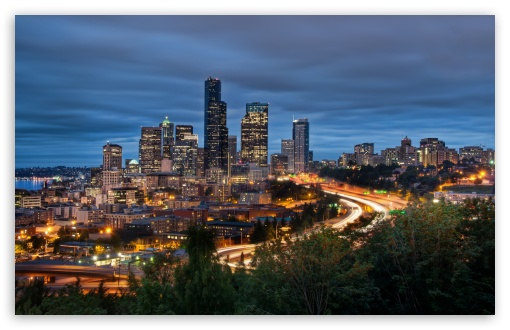 Downtown Seattle HD wallpaper for Wide 16:10 5:3 Widescreen WHXGA WQXGA WUXGA WXGA WGA ; HD 16:9 High Definition WQHD QWXGA 1080p 900p 720p QHD nHD ; UHD 16:9 WQHD QWXGA 1080p 900p 720p QHD nHD ; Standard 4:3 5:4 3:2 Fullscreen UXGA XGA SVGA QSXGA SXGA DVGA HVGA HQVGA devices ( Apple PowerBook G4 iPhone 4 3G 3GS iPod Touch ) ; Tablet 1:1 ; iPad 1/2/Mini ; Mobile 4:3 5:3 3:2 16:9 5:4 - UXGA XGA SVGA WGA DVGA HVGA HQVGA devices ( Apple PowerBook G4 iPhone 4 3G 3GS iPod Touch ) WQHD QWXGA 1080p 900p 720p QHD nHD QSXGA SXGA ; Dual 5:3 16:9 4:3 5:4 WGA WQHD QWXGA 1080p 900p 720p QHD nHD UXGA XGA SVGA QSXGA SXGA ;