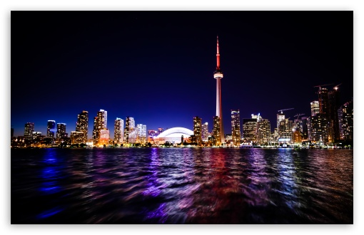 Downtown Toronto HD wallpaper for Wide 16:10 5:3 Widescreen WHXGA WQXGA WUXGA WXGA WGA ; HD 16:9 High Definition WQHD QWXGA 1080p 900p 720p QHD nHD ; UHD 16:9 WQHD QWXGA 1080p 900p 720p QHD nHD ; Standard 4:3 5:4 3:2 Fullscreen UXGA XGA SVGA QSXGA SXGA DVGA HVGA HQVGA devices ( Apple PowerBook G4 iPhone 4 3G 3GS iPod Touch ) ; Tablet 1:1 ; iPad 1/2/Mini ; Mobile 4:3 5:3 3:2 16:9 5:4 - UXGA XGA SVGA WGA DVGA HVGA HQVGA devices ( Apple PowerBook G4 iPhone 4 3G 3GS iPod Touch ) WQHD QWXGA 1080p 900p 720p QHD nHD QSXGA SXGA ; Dual 5:4 QSXGA SXGA ;
