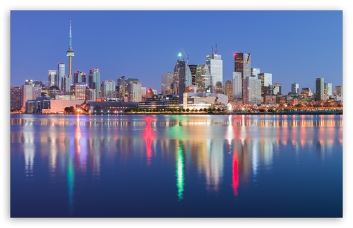 Downtown Toronto Skyline Evening, Canada UltraHD Wallpaper for Wide 16:10 5:3 Widescreen WHXGA WQXGA WUXGA WXGA WGA ; UltraWide 21:9 24:10 ; 8K UHD TV 16:9 Ultra High Definition 2160p 1440p 1080p 900p 720p ; UHD 16:9 2160p 1440p 1080p 900p 720p ; Standard 4:3 5:4 3:2 Fullscreen UXGA XGA SVGA QSXGA SXGA DVGA HVGA HQVGA ( Apple PowerBook G4 iPhone 4 3G 3GS iPod Touch ) ; Smartphone 16:9 3:2 5:3 2160p 1440p 1080p 900p 720p DVGA HVGA HQVGA ( Apple PowerBook G4 iPhone 4 3G 3GS iPod Touch ) WGA ; Tablet 1:1 ; iPad 1/2/Mini ; Mobile 4:3 5:3 3:2 16:9 5:4 - UXGA XGA SVGA WGA DVGA HVGA HQVGA ( Apple PowerBook G4 iPhone 4 3G 3GS iPod Touch ) 2160p 1440p 1080p 900p 720p QSXGA SXGA ; Dual 16:10 5:3 16:9 4:3 5:4 WHXGA WQXGA WUXGA WXGA WGA 2160p 1440p 1080p 900p 720p UXGA XGA SVGA QSXGA SXGA ;