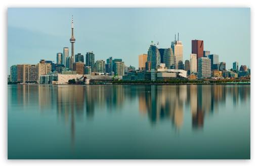 Downtown Toronto Skyline Morning, Canada UltraHD Wallpaper for Wide 16:10 5:3 Widescreen WHXGA WQXGA WUXGA WXGA WGA ; UltraWide 21:9 24:10 ; 8K UHD TV 16:9 Ultra High Definition 2160p 1440p 1080p 900p 720p ; UHD 16:9 2160p 1440p 1080p 900p 720p ; Standard 4:3 5:4 3:2 Fullscreen UXGA XGA SVGA QSXGA SXGA DVGA HVGA HQVGA ( Apple PowerBook G4 iPhone 4 3G 3GS iPod Touch ) ; Smartphone 16:9 3:2 5:3 2160p 1440p 1080p 900p 720p DVGA HVGA HQVGA ( Apple PowerBook G4 iPhone 4 3G 3GS iPod Touch ) WGA ; Tablet 1:1 ; iPad 1/2/Mini ; Mobile 4:3 5:3 3:2 16:9 5:4 - UXGA XGA SVGA WGA DVGA HVGA HQVGA ( Apple PowerBook G4 iPhone 4 3G 3GS iPod Touch ) 2160p 1440p 1080p 900p 720p QSXGA SXGA ; Dual 16:10 5:3 16:9 4:3 5:4 3:2 WHXGA WQXGA WUXGA WXGA WGA 2160p 1440p 1080p 900p 720p UXGA XGA SVGA QSXGA SXGA DVGA HVGA HQVGA ( Apple PowerBook G4 iPhone 4 3G 3GS iPod Touch ) ;
