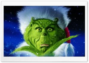 Excellent Bbc Sherlock Hd Desktop Wallpaper High Definition Mobile Easy Diy Christmas Decorations Tissureus