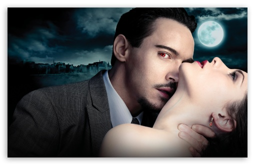 Dracula TV Series HD wallpaper for Wide 16:10 5:3 Widescreen WHXGA WQXGA WUXGA WXGA WGA ; Standard 4:3 5:4 3:2 Fullscreen UXGA XGA SVGA QSXGA SXGA DVGA HVGA HQVGA devices ( Apple PowerBook G4 iPhone 4 3G 3GS iPod Touch ) ; iPad 1/2/Mini ; Mobile 4:3 5:3 3:2 5:4 - UXGA XGA SVGA WGA DVGA HVGA HQVGA devices ( Apple PowerBook G4 iPhone 4 3G 3GS iPod Touch ) QSXGA SXGA ;