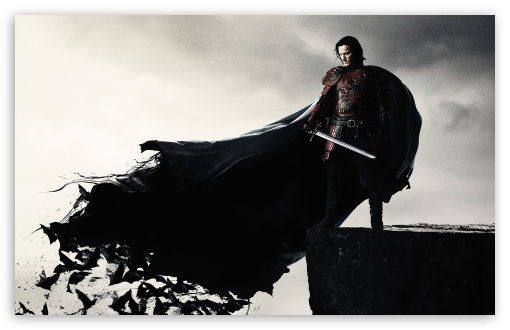 Dracula Untold 2014 Movie ❤ 4K UHD Wallpaper for Wide 16:10 5:3 Widescreen WHXGA WQXGA WUXGA WXGA WGA ; 4K UHD 16:9 Ultra High Definition 2160p 1440p 1080p 900p 720p ; Standard 4:3 5:4 3:2 Fullscreen UXGA XGA SVGA QSXGA SXGA DVGA HVGA HQVGA ( Apple PowerBook G4 iPhone 4 3G 3GS iPod Touch ) ; Tablet 1:1 ; iPad 1/2/Mini ; Mobile 4:3 5:3 3:2 16:9 5:4 - UXGA XGA SVGA WGA DVGA HVGA HQVGA ( Apple PowerBook G4 iPhone 4 3G 3GS iPod Touch ) 2160p 1440p 1080p 900p 720p QSXGA SXGA ;