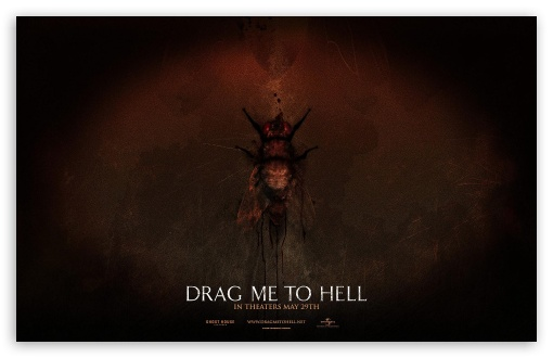 drag me to hell download 1080p