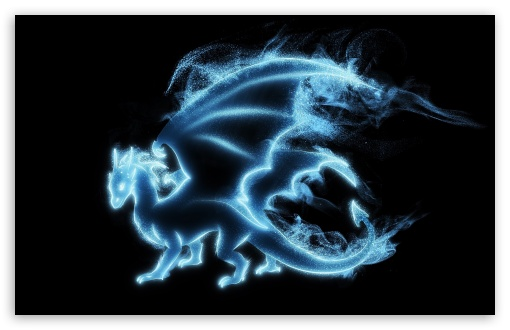 Dragon ❤ 4K UHD Wallpaper for Wide 16:10 5:3 Widescreen WHXGA WQXGA WUXGA WXGA WGA ; 4K UHD 16:9 Ultra High Definition 2160p 1440p 1080p 900p 720p ; Standard 4:3 5:4 3:2 Fullscreen UXGA XGA SVGA QSXGA SXGA DVGA HVGA HQVGA ( Apple PowerBook G4 iPhone 4 3G 3GS iPod Touch ) ; Tablet 1:1 ; iPad 1/2/Mini ; Mobile 4:3 5:3 3:2 16:9 5:4 - UXGA XGA SVGA WGA DVGA HVGA HQVGA ( Apple PowerBook G4 iPhone 4 3G 3GS iPod Touch ) 2160p 1440p 1080p 900p 720p QSXGA SXGA ;