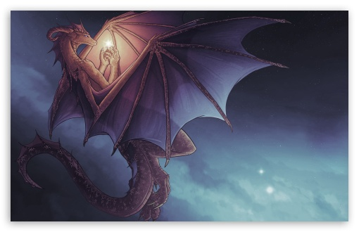 Dragon HD wallpaper for Wide 16:10 5:3 Widescreen WHXGA WQXGA WUXGA WXGA WGA ; HD 16:9 High Definition WQHD QWXGA 1080p 900p 720p QHD nHD ; Standard 4:3 5:4 3:2 Fullscreen UXGA XGA SVGA QSXGA SXGA DVGA HVGA HQVGA devices ( Apple PowerBook G4 iPhone 4 3G 3GS iPod Touch ) ; Tablet 1:1 ; iPad 1/2/Mini ; Mobile 4:3 5:3 3:2 16:9 5:4 - UXGA XGA SVGA WGA DVGA HVGA HQVGA devices ( Apple PowerBook G4 iPhone 4 3G 3GS iPod Touch ) WQHD QWXGA 1080p 900p 720p QHD nHD QSXGA SXGA ;
