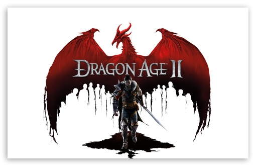 Dragon Age 2 HD wallpaper for Wide 16:10 5:3 Widescreen WHXGA WQXGA WUXGA WXGA WGA ; HD 16:9 High Definition WQHD QWXGA 1080p 900p 720p QHD nHD ; Standard 4:3 5:4 3:2 Fullscreen UXGA XGA SVGA QSXGA SXGA DVGA HVGA HQVGA devices ( Apple PowerBook G4 iPhone 4 3G 3GS iPod Touch ) ; iPad 1/2/Mini ; Mobile 4:3 5:3 3:2 16:9 5:4 - UXGA XGA SVGA WGA DVGA HVGA HQVGA devices ( Apple PowerBook G4 iPhone 4 3G 3GS iPod Touch ) WQHD QWXGA 1080p 900p 720p QHD nHD QSXGA SXGA ;