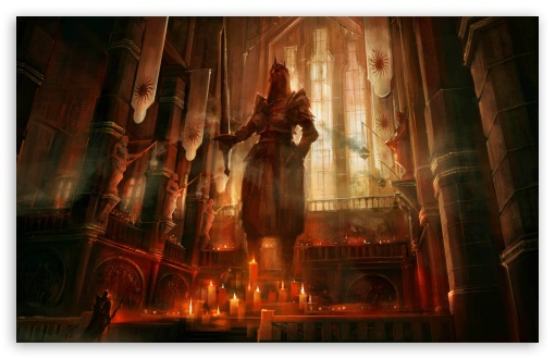 Dragon Age 2 Chantry HD wallpaper for Wide 16:10 5:3 Widescreen WHXGA WQXGA WUXGA WXGA WGA ; HD 16:9 High Definition WQHD QWXGA 1080p 900p 720p QHD nHD ; UHD 16:9 WQHD QWXGA 1080p 900p 720p QHD nHD ; Standard 4:3 5:4 3:2 Fullscreen UXGA XGA SVGA QSXGA SXGA DVGA HVGA HQVGA devices ( Apple PowerBook G4 iPhone 4 3G 3GS iPod Touch ) ; iPad 1/2/Mini ; Mobile 4:3 5:3 3:2 16:9 5:4 - UXGA XGA SVGA WGA DVGA HVGA HQVGA devices ( Apple PowerBook G4 iPhone 4 3G 3GS iPod Touch ) WQHD QWXGA 1080p 900p 720p QHD nHD QSXGA SXGA ;
