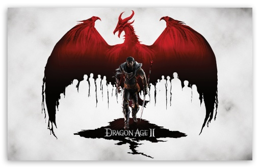 Dragon Age II HD wallpaper for Wide 16:10 5:3 Widescreen WHXGA WQXGA WUXGA WXGA WGA ; HD 16:9 High Definition WQHD QWXGA 1080p 900p 720p QHD nHD ; Standard 4:3 5:4 3:2 Fullscreen UXGA XGA SVGA QSXGA SXGA DVGA HVGA HQVGA devices ( Apple PowerBook G4 iPhone 4 3G 3GS iPod Touch ) ; iPad 1/2/Mini ; Mobile 4:3 5:3 3:2 16:9 5:4 - UXGA XGA SVGA WGA DVGA HVGA HQVGA devices ( Apple PowerBook G4 iPhone 4 3G 3GS iPod Touch ) WQHD QWXGA 1080p 900p 720p QHD nHD QSXGA SXGA ;