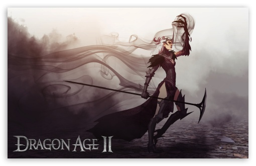 Dragon Age II Concept Art HD wallpaper for Wide 16:10 5:3 Widescreen WHXGA WQXGA WUXGA WXGA WGA ; HD 16:9 High Definition WQHD QWXGA 1080p 900p 720p QHD nHD ; UHD 16:9 WQHD QWXGA 1080p 900p 720p QHD nHD ; Standard 4:3 5:4 Fullscreen UXGA XGA SVGA QSXGA SXGA ; MS 3:2 DVGA HVGA HQVGA devices ( Apple PowerBook G4 iPhone 4 3G 3GS iPod Touch ) ; Mobile VGA WVGA iPhone iPad PSP Phone - VGA QVGA Smartphone ( PocketPC GPS iPod Zune BlackBerry HTC Samsung LG Nokia Eten Asus ) WVGA WQVGA Smartphone ( HTC Samsung Sony Ericsson LG Vertu MIO ) HVGA Smartphone ( Apple iPhone iPod BlackBerry HTC Samsung Nokia ) Sony PSP Zune HD Zen ;
