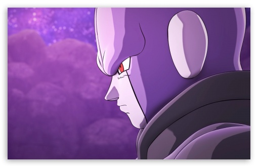 Dragon Ball Xenoverse 2 - The Legendary Assassin - Hit ❤ 4K UHD Wallpaper for Wide 16:10 5:3 Widescreen WHXGA WQXGA WUXGA WXGA WGA ; 4K UHD 16:9 Ultra High Definition 2160p 1440p 1080p 900p 720p ; Standard 4:3 5:4 3:2 Fullscreen UXGA XGA SVGA QSXGA SXGA DVGA HVGA HQVGA ( Apple PowerBook G4 iPhone 4 3G 3GS iPod Touch ) ; Smartphone 16:9 3:2 5:3 2160p 1440p 1080p 900p 720p DVGA HVGA HQVGA ( Apple PowerBook G4 iPhone 4 3G 3GS iPod Touch ) WGA ; Tablet 1:1 ; iPad 1/2/Mini ; Mobile 4:3 5:3 3:2 16:9 5:4 - UXGA XGA SVGA WGA DVGA HVGA HQVGA ( Apple PowerBook G4 iPhone 4 3G 3GS iPod Touch ) 2160p 1440p 1080p 900p 720p QSXGA SXGA ;