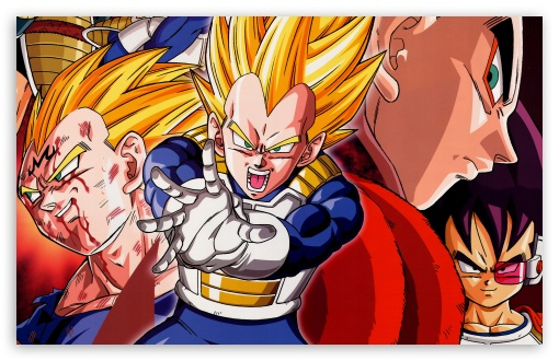Dragon Ball Z - Vegeta HD wallpaper for Wide 16:10 5:3 Widescreen WHXGA WQXGA WUXGA WXGA WGA ; HD 16:9 High Definition WQHD QWXGA 1080p 900p 720p QHD nHD ; UHD 16:9 WQHD QWXGA 1080p 900p 720p QHD nHD ; Standard 3:2 Fullscreen DVGA HVGA HQVGA devices ( Apple PowerBook G4 iPhone 4 3G 3GS iPod Touch ) ; Mobile 5:3 3:2 16:9 - WGA DVGA HVGA HQVGA devices ( Apple PowerBook G4 iPhone 4 3G 3GS iPod Touch ) WQHD QWXGA 1080p 900p 720p QHD nHD ;