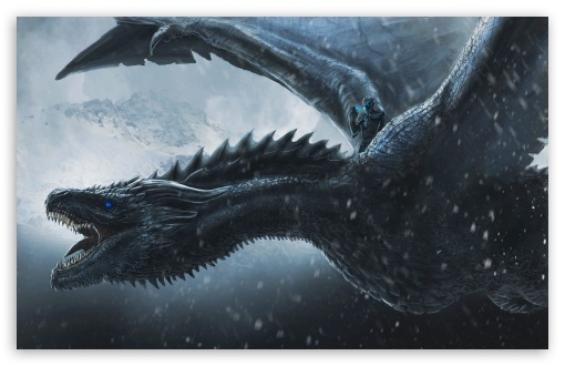 Dragon Fantasy Art UltraHD Wallpaper for Wide 16:10 5:3 Widescreen WHXGA WQXGA WUXGA WXGA WGA ; UltraWide 21:9 24:10 ; 8K UHD TV 16:9 Ultra High Definition 2160p 1440p 1080p 900p 720p ; UHD 16:9 2160p 1440p 1080p 900p 720p ; Standard 4:3 5:4 3:2 Fullscreen UXGA XGA SVGA QSXGA SXGA DVGA HVGA HQVGA ( Apple PowerBook G4 iPhone 4 3G 3GS iPod Touch ) ; iPad 1/2/Mini ; Mobile 4:3 5:3 3:2 16:9 5:4 - UXGA XGA SVGA WGA DVGA HVGA HQVGA ( Apple PowerBook G4 iPhone 4 3G 3GS iPod Touch ) 2160p 1440p 1080p 900p 720p QSXGA SXGA ;