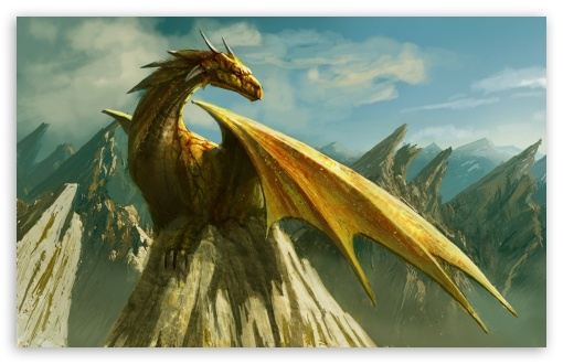 Dragon Paining Art HD wallpaper for Wide 16:10 5:3 Widescreen WHXGA WQXGA WUXGA WXGA WGA ; HD 16:9 High Definition WQHD QWXGA 1080p 900p 720p QHD nHD ; Standard 4:3 5:4 3:2 Fullscreen UXGA XGA SVGA QSXGA SXGA DVGA HVGA HQVGA devices ( Apple PowerBook G4 iPhone 4 3G 3GS iPod Touch ) ; iPad 1/2/Mini ; Mobile 4:3 5:3 3:2 16:9 5:4 - UXGA XGA SVGA WGA DVGA HVGA HQVGA devices ( Apple PowerBook G4 iPhone 4 3G 3GS iPod Touch ) WQHD QWXGA 1080p 900p 720p QHD nHD QSXGA SXGA ;