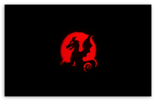 Dragon Pumpkin Carving HD wallpaper for Wide 16:10 5:3 Widescreen WHXGA WQXGA WUXGA WXGA WGA ; HD 16:9 High Definition WQHD QWXGA 1080p 900p 720p QHD nHD ; Standard 4:3 5:4 3:2 Fullscreen UXGA XGA SVGA QSXGA SXGA DVGA HVGA HQVGA devices ( Apple PowerBook G4 iPhone 4 3G 3GS iPod Touch ) ; Tablet 1:1 ; iPad 1/2/Mini ; Mobile 4:3 5:3 3:2 16:9 5:4 - UXGA XGA SVGA WGA DVGA HVGA HQVGA devices ( Apple PowerBook G4 iPhone 4 3G 3GS iPod Touch ) WQHD QWXGA 1080p 900p 720p QHD nHD QSXGA SXGA ; Dual 16:10 5:4 WHXGA WQXGA WUXGA WXGA QSXGA SXGA ;