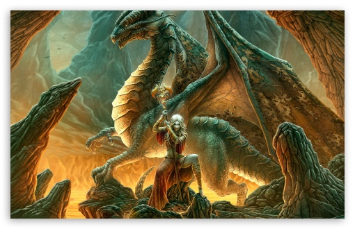 Dragon Queen HD wallpaper for Wide 16:10 5:3 Widescreen WHXGA WQXGA WUXGA WXGA WGA ; HD 16:9 High Definition WQHD QWXGA 1080p 900p 720p QHD nHD ; Standard 4:3 5:4 3:2 Fullscreen UXGA XGA SVGA QSXGA SXGA DVGA HVGA HQVGA devices ( Apple PowerBook G4 iPhone 4 3G 3GS iPod Touch ) ; Tablet 1:1 ; iPad 1/2/Mini ; Mobile 4:3 5:3 3:2 16:9 5:4 - UXGA XGA SVGA WGA DVGA HVGA HQVGA devices ( Apple PowerBook G4 iPhone 4 3G 3GS iPod Touch ) WQHD QWXGA 1080p 900p 720p QHD nHD QSXGA SXGA ;