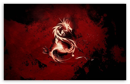 Dragon Symbol HD wallpaper for Wide 16:10 5:3 Widescreen WHXGA WQXGA WUXGA WXGA WGA ; HD 16:9 High Definition WQHD QWXGA 1080p 900p 720p QHD nHD ; Standard 4:3 5:4 3:2 Fullscreen UXGA XGA SVGA QSXGA SXGA DVGA HVGA HQVGA devices ( Apple PowerBook G4 iPhone 4 3G 3GS iPod Touch ) ; Tablet 1:1 ; iPad 1/2/Mini ; Mobile 4:3 5:3 3:2 16:9 5:4 - UXGA XGA SVGA WGA DVGA HVGA HQVGA devices ( Apple PowerBook G4 iPhone 4 3G 3GS iPod Touch ) WQHD QWXGA 1080p 900p 720p QHD nHD QSXGA SXGA ; Dual 4:3 5:4 UXGA XGA SVGA QSXGA SXGA ;