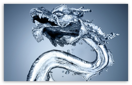 Dragon Water HD wallpaper for Wide 16:10 5:3 Widescreen WHXGA WQXGA WUXGA WXGA WGA ; HD 16:9 High Definition WQHD QWXGA 1080p 900p 720p QHD nHD ; Standard 4:3 5:4 3:2 Fullscreen UXGA XGA SVGA QSXGA SXGA DVGA HVGA HQVGA devices ( Apple PowerBook G4 iPhone 4 3G 3GS iPod Touch ) ; iPad 1/2/Mini ; Mobile 4:3 5:3 3:2 16:9 5:4 - UXGA XGA SVGA WGA DVGA HVGA HQVGA devices ( Apple PowerBook G4 iPhone 4 3G 3GS iPod Touch ) WQHD QWXGA 1080p 900p 720p QHD nHD QSXGA SXGA ;