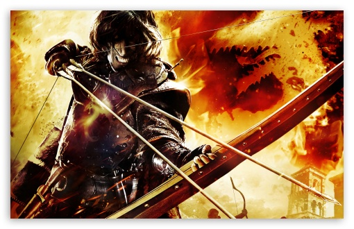 Dragon's Dogma HD wallpaper for Wide 16:10 5:3 Widescreen WHXGA WQXGA WUXGA WXGA WGA ; HD 16:9 High Definition WQHD QWXGA 1080p 900p 720p QHD nHD ; Standard 4:3 5:4 3:2 Fullscreen UXGA XGA SVGA QSXGA SXGA DVGA HVGA HQVGA devices ( Apple PowerBook G4 iPhone 4 3G 3GS iPod Touch ) ; Tablet 1:1 ; iPad 1/2/Mini ; Mobile 4:3 5:3 3:2 16:9 5:4 - UXGA XGA SVGA WGA DVGA HVGA HQVGA devices ( Apple PowerBook G4 iPhone 4 3G 3GS iPod Touch ) WQHD QWXGA 1080p 900p 720p QHD nHD QSXGA SXGA ;