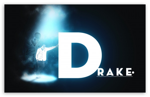 Drake Rapper HD wallpaper for Wide 16:10 5:3 Widescreen WHXGA WQXGA WUXGA WXGA WGA ; HD 16:9 High Definition WQHD QWXGA 1080p 900p 720p QHD nHD ; Standard 4:3 3:2 Fullscreen UXGA XGA SVGA DVGA HVGA HQVGA devices ( Apple PowerBook G4 iPhone 4 3G 3GS iPod Touch ) ; iPad 1/2/Mini ; Mobile 4:3 5:3 3:2 16:9 - UXGA XGA SVGA WGA DVGA HVGA HQVGA devices ( Apple PowerBook G4 iPhone 4 3G 3GS iPod Touch ) WQHD QWXGA 1080p 900p 720p QHD nHD ; Dual 5:4 QSXGA SXGA ;