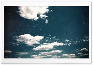 Dramatic Sky HD Wide Wallpaper for 4K UHD Widescreen desktop & smartphone