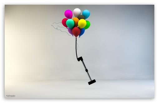 Dream of balloons Ali Ghasaby ❤ 4K UHD Wallpaper for Wide 16:10 5:3 Widescreen WHXGA WQXGA WUXGA WXGA WGA ; Smartphone 16:9 3:2 5:3 2160p 1440p 1080p 900p 720p DVGA HVGA HQVGA ( Apple PowerBook G4 iPhone 4 3G 3GS iPod Touch ) WGA ; iPad 1/2/Mini ; Mobile 4:3 5:3 3:2 16:9 5:4 - UXGA XGA SVGA WGA DVGA HVGA HQVGA ( Apple PowerBook G4 iPhone 4 3G 3GS iPod Touch ) 2160p 1440p 1080p 900p 720p QSXGA SXGA ;
