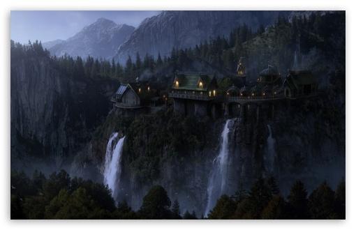 Dreamlike Landscape HD wallpaper for Wide 16:10 5:3 Widescreen WHXGA WQXGA WUXGA WXGA WGA ; HD 16:9 High Definition WQHD QWXGA 1080p 900p 720p QHD nHD ; Standard 4:3 5:4 3:2 Fullscreen UXGA XGA SVGA QSXGA SXGA DVGA HVGA HQVGA devices ( Apple PowerBook G4 iPhone 4 3G 3GS iPod Touch ) ; Tablet 1:1 ; iPad 1/2/Mini ; Mobile 4:3 5:3 3:2 16:9 5:4 - UXGA XGA SVGA WGA DVGA HVGA HQVGA devices ( Apple PowerBook G4 iPhone 4 3G 3GS iPod Touch ) WQHD QWXGA 1080p 900p 720p QHD nHD QSXGA SXGA ;