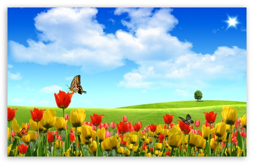 Dreamscape Spring HD wallpaper for Wide 16:10 5:3 Widescreen WHXGA WQXGA WUXGA WXGA WGA ; HD 16:9 High Definition WQHD QWXGA 1080p 900p 720p QHD nHD ; Standard 4:3 5:4 3:2 Fullscreen UXGA XGA SVGA QSXGA SXGA DVGA HVGA HQVGA devices ( Apple PowerBook G4 iPhone 4 3G 3GS iPod Touch ) ; Tablet 1:1 ; iPad 1/2/Mini ; Mobile 4:3 5:3 3:2 16:9 5:4 - UXGA XGA SVGA WGA DVGA HVGA HQVGA devices ( Apple PowerBook G4 iPhone 4 3G 3GS iPod Touch ) WQHD QWXGA 1080p 900p 720p QHD nHD QSXGA SXGA ;