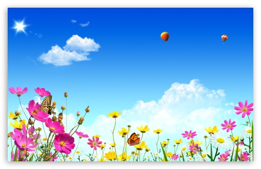 Dreamscape Spring 3 UltraHD Wallpaper for Wide 16:10 5:3 Widescreen WHXGA WQXGA WUXGA WXGA WGA ; 8K UHD TV 16:9 Ultra High Definition 2160p 1440p 1080p 900p 720p ; Standard 4:3 5:4 3:2 Fullscreen UXGA XGA SVGA QSXGA SXGA DVGA HVGA HQVGA ( Apple PowerBook G4 iPhone 4 3G 3GS iPod Touch ) ; Tablet 1:1 ; iPad 1/2/Mini ; Mobile 4:3 5:3 3:2 16:9 5:4 - UXGA XGA SVGA WGA DVGA HVGA HQVGA ( Apple PowerBook G4 iPhone 4 3G 3GS iPod Touch ) 2160p 1440p 1080p 900p 720p QSXGA SXGA ;