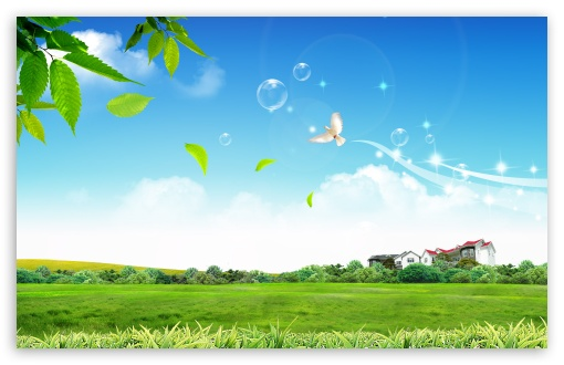Dreamscape Summer 12 HD wallpaper for Standard 4:3 5:4 Fullscreen UXGA XGA SVGA QSXGA SXGA ; Wide 16:10 5:3 Widescreen WHXGA WQXGA WUXGA WXGA WGA ; HD 16:9 High Definition WQHD QWXGA 1080p 900p 720p QHD nHD ; Other 3:2 DVGA HVGA HQVGA devices ( Apple PowerBook G4 iPhone 4 3G 3GS iPod Touch ) ; Mobile VGA WVGA iPhone iPad PSP Phone - VGA QVGA Smartphone ( PocketPC GPS iPod Zune BlackBerry HTC Samsung LG Nokia Eten Asus ) WVGA WQVGA Smartphone ( HTC Samsung Sony Ericsson LG Vertu MIO ) HVGA Smartphone ( Apple iPhone iPod BlackBerry HTC Samsung Nokia ) Sony PSP Zune HD Zen ; Tablet 2 ;