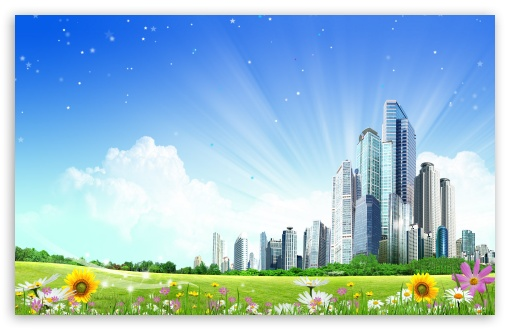 Dreamscape Summer 8 HD wallpaper for Standard 4:3 5:4 Fullscreen UXGA XGA SVGA QSXGA SXGA ; Wide 16:10 5:3 Widescreen WHXGA WQXGA WUXGA WXGA WGA ; HD 16:9 High Definition WQHD QWXGA 1080p 900p 720p QHD nHD ; Other 3:2 DVGA HVGA HQVGA devices ( Apple PowerBook G4 iPhone 4 3G 3GS iPod Touch ) ; Mobile VGA WVGA iPhone iPad PSP Phone - VGA QVGA Smartphone ( PocketPC GPS iPod Zune BlackBerry HTC Samsung LG Nokia Eten Asus ) WVGA WQVGA Smartphone ( HTC Samsung Sony Ericsson LG Vertu MIO ) HVGA Smartphone ( Apple iPhone iPod BlackBerry HTC Samsung Nokia ) Sony PSP Zune HD Zen ; Tablet 2 ;
