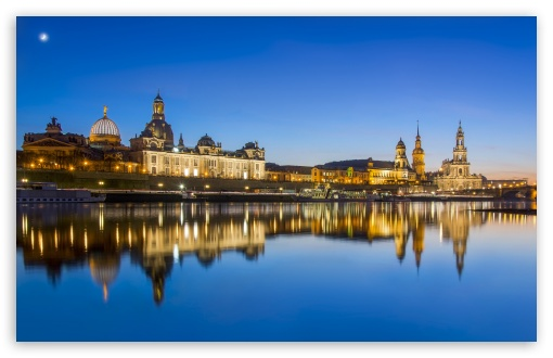 Dresden HD wallpaper for Wide 16:10 5:3 Widescreen WHXGA WQXGA WUXGA WXGA WGA ; UltraWide 21:9 ; HD 16:9 High Definition WQHD QWXGA 1080p 900p 720p QHD nHD ; Standard 4:3 5:4 3:2 Fullscreen UXGA XGA SVGA QSXGA SXGA DVGA HVGA HQVGA devices ( Apple PowerBook G4 iPhone 4 3G 3GS iPod Touch ) ; Smartphone 16:9 3:2 5:3 WQHD QWXGA 1080p 900p 720p QHD nHD DVGA HVGA HQVGA devices ( Apple PowerBook G4 iPhone 4 3G 3GS iPod Touch ) WGA ; Tablet 1:1 ; iPad 1/2/Mini ; Mobile 4:3 5:3 3:2 16:9 5:4 - UXGA XGA SVGA WGA DVGA HVGA HQVGA devices ( Apple PowerBook G4 iPhone 4 3G 3GS iPod Touch ) WQHD QWXGA 1080p 900p 720p QHD nHD QSXGA SXGA ; Dual 16:10 5:3 4:3 5:4 3:2 WHXGA WQXGA WUXGA WXGA WGA UXGA XGA SVGA QSXGA SXGA DVGA HVGA HQVGA devices ( Apple PowerBook G4 iPhone 4 3G 3GS iPod Touch ) ;