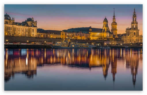 Dresden ❤ 4K UHD Wallpaper for Wide 16:10 5:3 Widescreen WHXGA WQXGA WUXGA WXGA WGA ; UltraWide 21:9 ; 4K UHD 16:9 Ultra High Definition 2160p 1440p 1080p 900p 720p ; Standard 5:4 3:2 Fullscreen QSXGA SXGA DVGA HVGA HQVGA ( Apple PowerBook G4 iPhone 4 3G 3GS iPod Touch ) ; Smartphone 16:9 3:2 5:3 2160p 1440p 1080p 900p 720p DVGA HVGA HQVGA ( Apple PowerBook G4 iPhone 4 3G 3GS iPod Touch ) WGA ; Tablet 1:1 ; iPad 1/2/Mini ; Mobile 4:3 5:3 3:2 16:9 5:4 - UXGA XGA SVGA WGA DVGA HVGA HQVGA ( Apple PowerBook G4 iPhone 4 3G 3GS iPod Touch ) 2160p 1440p 1080p 900p 720p QSXGA SXGA ; Dual 16:10 5:3 4:3 5:4 3:2 WHXGA WQXGA WUXGA WXGA WGA UXGA XGA SVGA QSXGA SXGA DVGA HVGA HQVGA ( Apple PowerBook G4 iPhone 4 3G 3GS iPod Touch ) ;