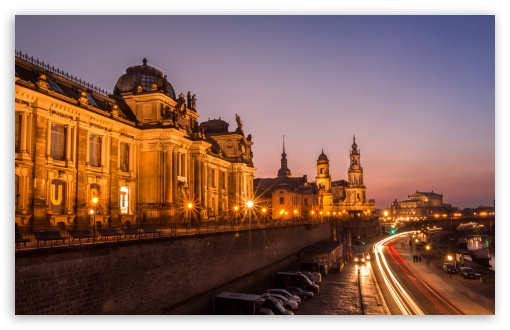 Dresden City ❤ 4K UHD Wallpaper for Wide 16:10 5:3 Widescreen WHXGA WQXGA WUXGA WXGA WGA ; 4K UHD 16:9 Ultra High Definition 2160p 1440p 1080p 900p 720p ; UHD 16:9 2160p 1440p 1080p 900p 720p ; Standard 4:3 5:4 3:2 Fullscreen UXGA XGA SVGA QSXGA SXGA DVGA HVGA HQVGA ( Apple PowerBook G4 iPhone 4 3G 3GS iPod Touch ) ; Tablet 1:1 ; iPad 1/2/Mini ; Mobile 4:3 5:3 3:2 16:9 5:4 - UXGA XGA SVGA WGA DVGA HVGA HQVGA ( Apple PowerBook G4 iPhone 4 3G 3GS iPod Touch ) 2160p 1440p 1080p 900p 720p QSXGA SXGA ;