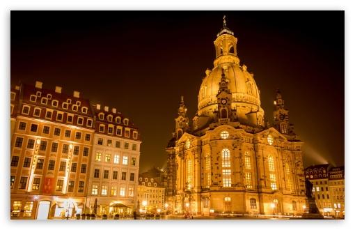 Dresden Frauenkirche ❤ 4K UHD Wallpaper for Wide 16:10 5:3 Widescreen WHXGA WQXGA WUXGA WXGA WGA ; 4K UHD 16:9 Ultra High Definition 2160p 1440p 1080p 900p 720p ; UHD 16:9 2160p 1440p 1080p 900p 720p ; Standard 4:3 5:4 3:2 Fullscreen UXGA XGA SVGA QSXGA SXGA DVGA HVGA HQVGA ( Apple PowerBook G4 iPhone 4 3G 3GS iPod Touch ) ; Smartphone 5:3 WGA ; Tablet 1:1 ; iPad 1/2/Mini ; Mobile 4:3 5:3 3:2 16:9 5:4 - UXGA XGA SVGA WGA DVGA HVGA HQVGA ( Apple PowerBook G4 iPhone 4 3G 3GS iPod Touch ) 2160p 1440p 1080p 900p 720p QSXGA SXGA ; Dual 16:10 5:3 16:9 4:3 5:4 WHXGA WQXGA WUXGA WXGA WGA 2160p 1440p 1080p 900p 720p UXGA XGA SVGA QSXGA SXGA ;